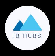 iB Hubs
