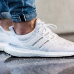 best-sneaker-adidas-ultra-boost-white