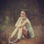 girl-504635_1280