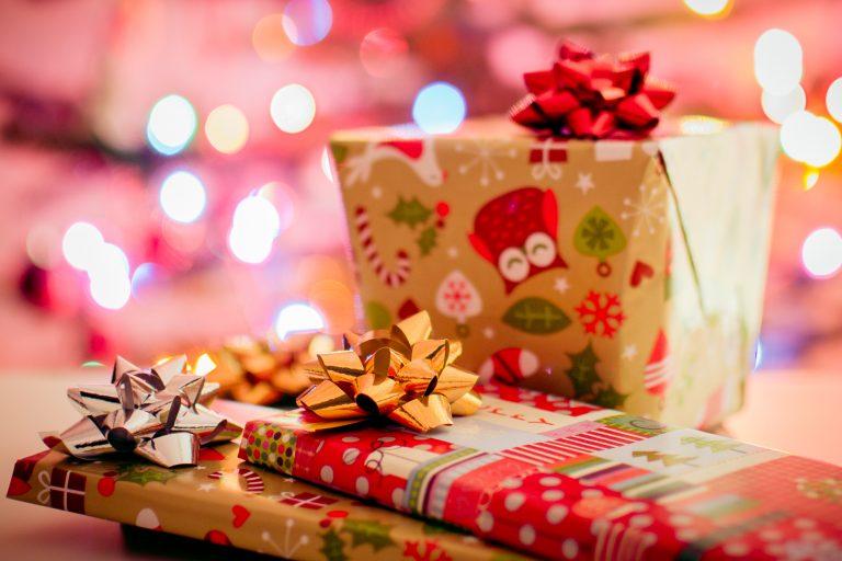 Khám phá những món quà tặng 8-3 độc lạ làm từ gỗ