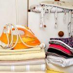 ironing-service-560700_1280