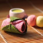 rsz_sakura_cake_dango_and_tea_5639638667