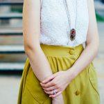 fashion-731827_960_720