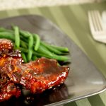 ribs_with_asian_barbecue_sauce_3of3_8735180329