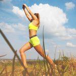 Những bài tập giúp bắp chân thon gọn