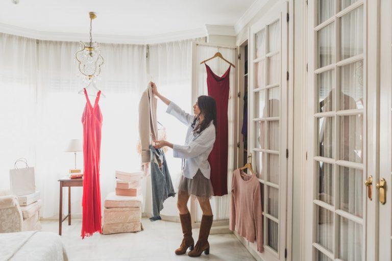 6 nhãn hiệu thời trang được mong đợi sẽ về Việt Nam sau ZARA