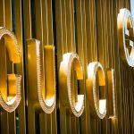 Gucci - hang thoi trang noi tieng