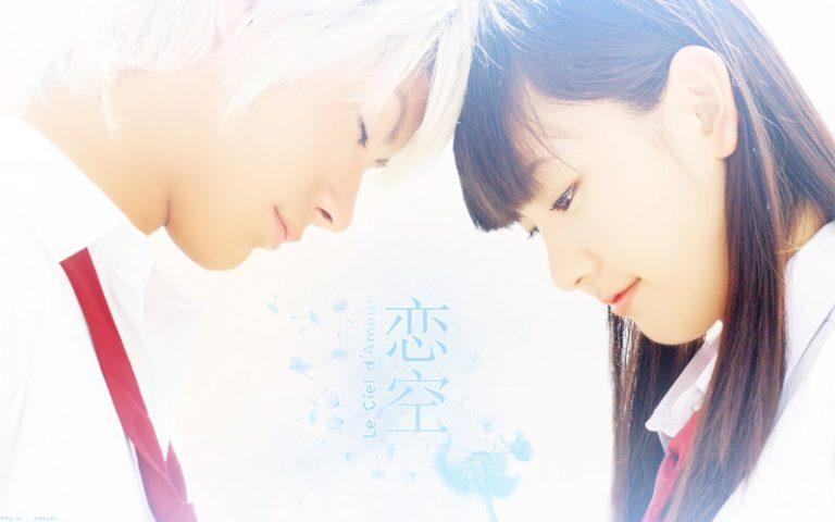 10 bộ phim tình cảm học đường Nhật Bản cho cô nàng mộng mơ