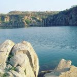 most_beautiful_lake_in_faridabad