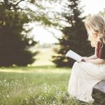 book-sitting-reading