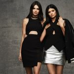 kendall-kylie-jenner-topshop-holiday-2015-photoshoot05