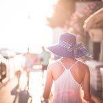 beautiful-girl-with-hat-in-sun-picjumbo-com