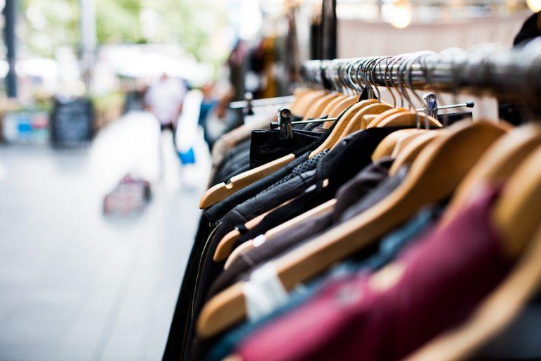 5 shop bán đồ công sở quý cô sành điệu nhất định phải biết