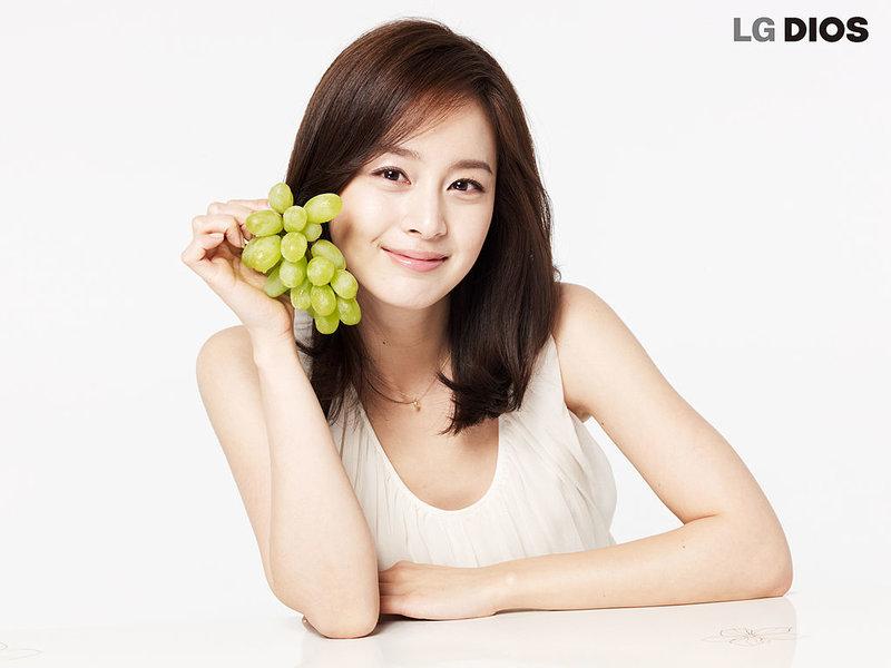 10 bước dưỡng da cơ bản cho làn da đẹp như sao Hàn