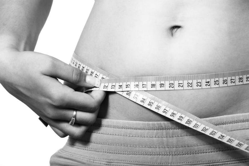 Có vóc dáng thon gọn với 6 cách giảm cân hiệu quả tại nhà
