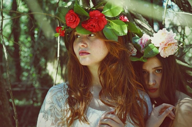 Haute Couture – Thế giới thời trang xa hoa và hào nhoáng