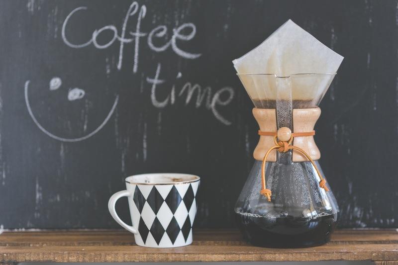 Thưởng thức các loại cà phê đặc trưng trên thế giới