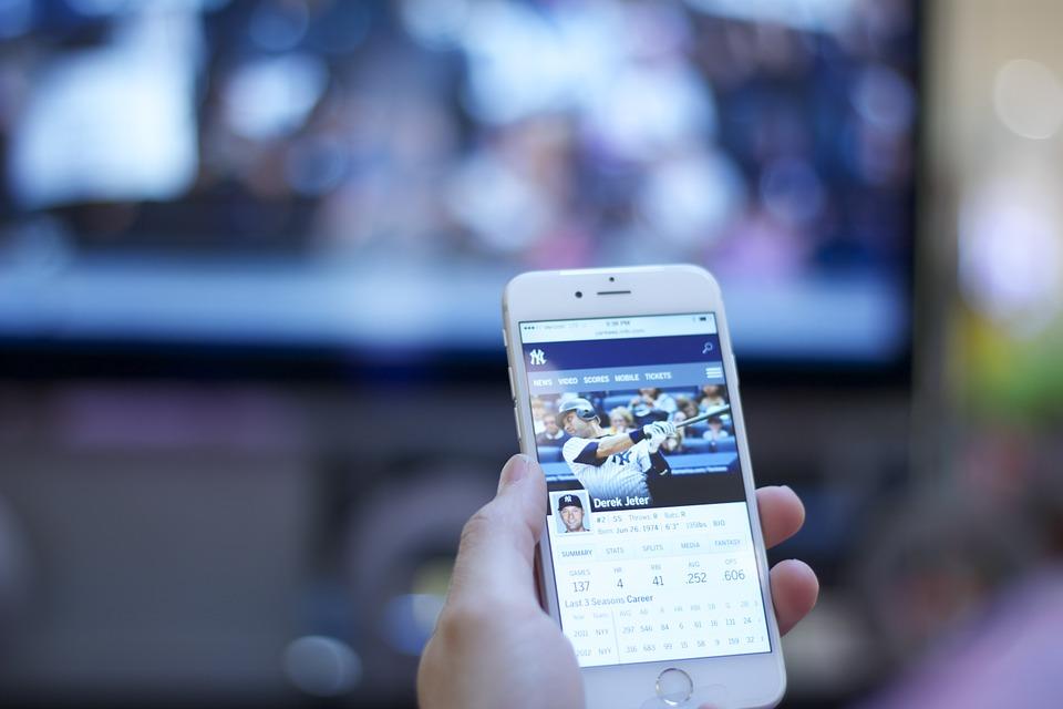 Cách cắt cơn nghiện Facebook của các bạn trẻ siêu hiệu quả