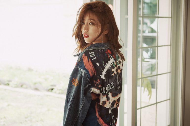 4 sao nữ trẻ đỉnh nhất mà fan K-Pop nào cũng phải công nhận