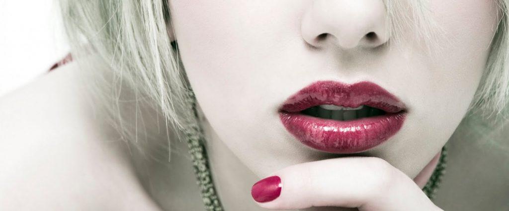 Top 5 thỏi son bóng cho đôi môi căng mọng
