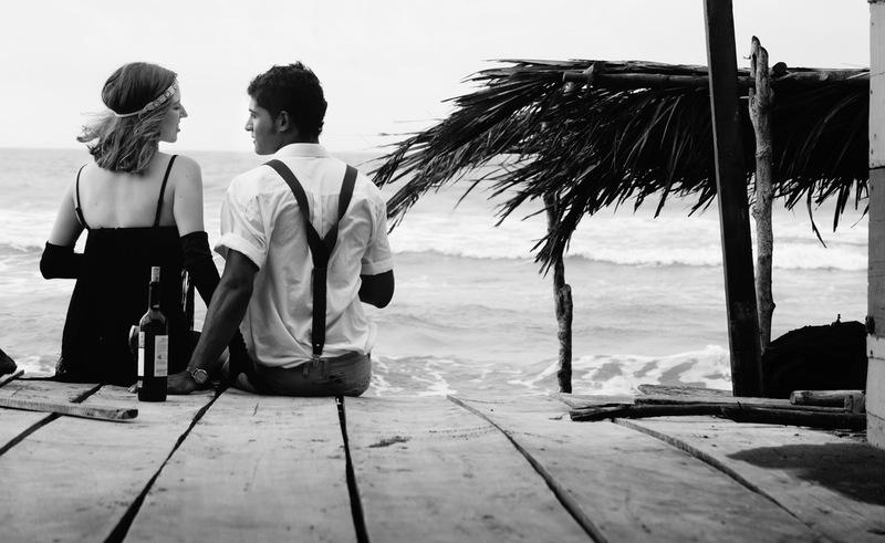 Bí quyết cho buổi hẹn hò đầu tiên thật hoàn hảo