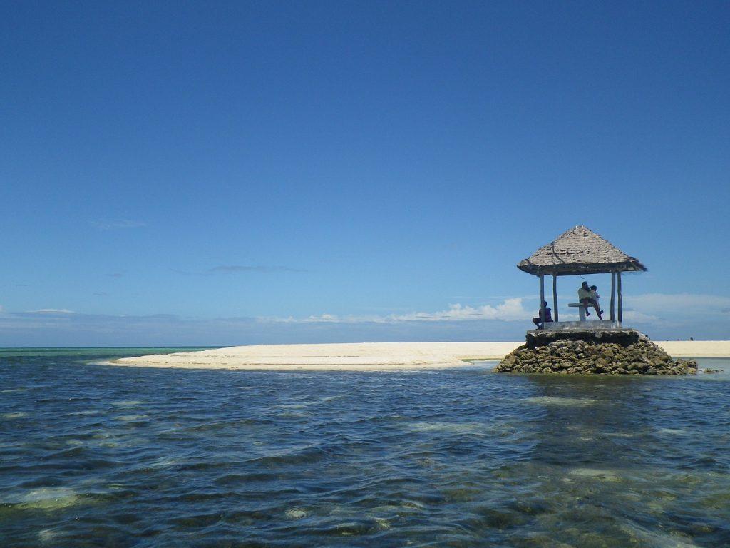 7 khu du lịch biển ở Philippines nên đến trong mùa hè này