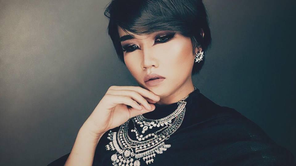 Top 5 bảng mắt được Beauty Blogger Chiêu Dịp yêu thích nhất
