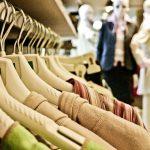 shopping-606993_960_720