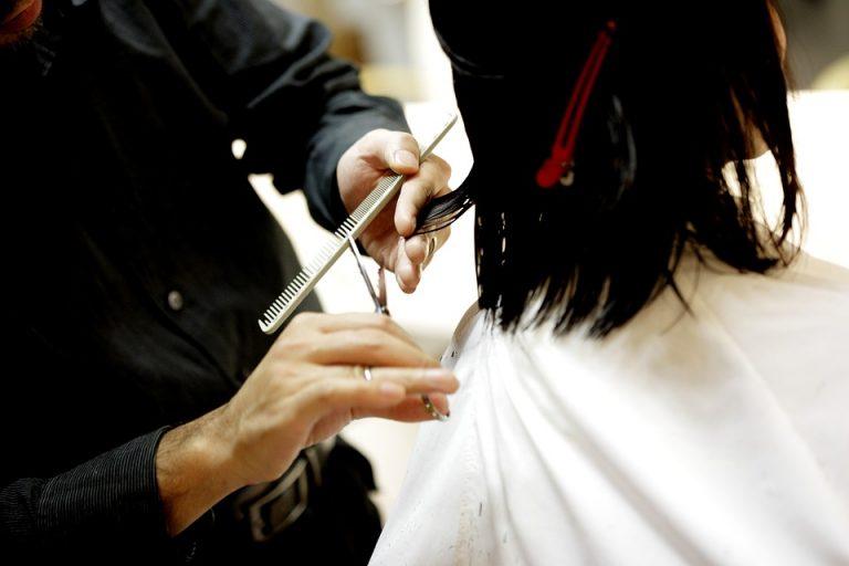 Điểm danh những địa chỉ cắt tóc đẹp ở Sài Gòn