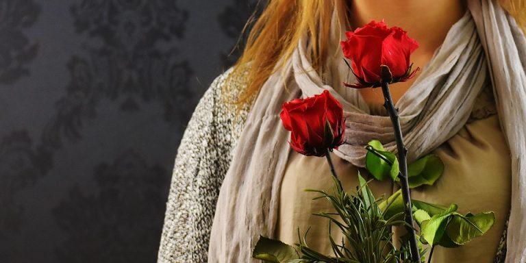 7 bí quyết làm đẹp của phụ nữ Pháp nàng cần phải biết