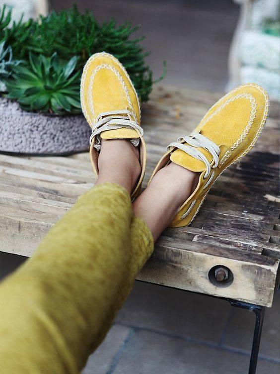 giày hẻm giày bắt cóc