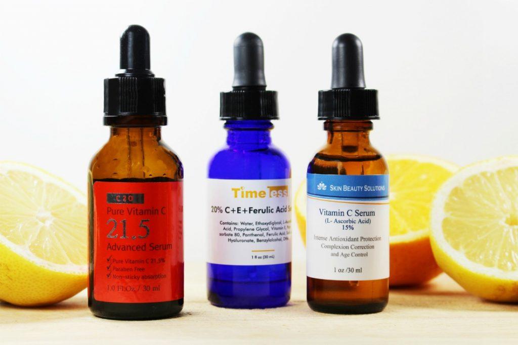 Loại bỏ ngay 5 quan niệm sai lầm về Vitamin C