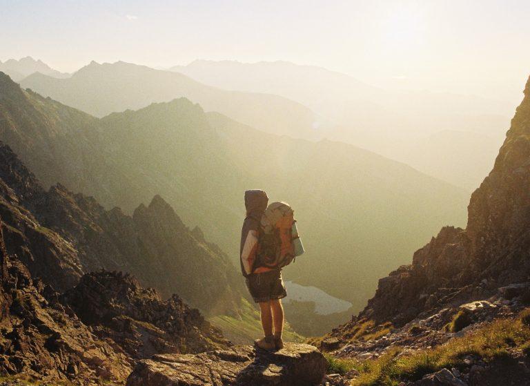 Đi du lịch bụi và những điều nhất định bạn cần phải nhớ