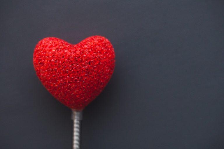 Giày đôi tình nhân – món quà tuyệt vời cho ngày Valentine