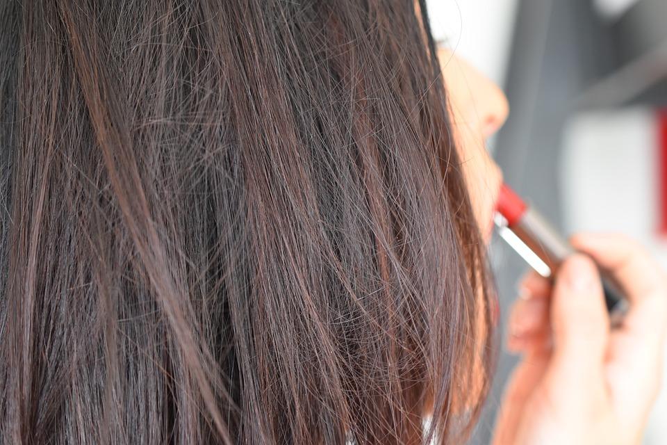Các loại mặt nạ tự nhiên, hiệu quả dành cho tóc rụng nhiều