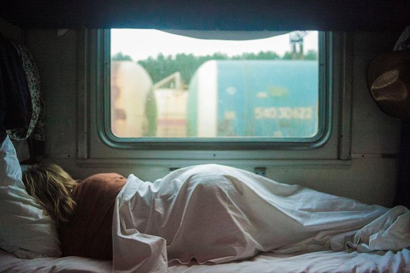 Đi ngủ sau 23h và 7 tác hại đáng sợ đến sức khoẻ