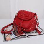 women-genuine-cowhide-leather-font-b-bags-b-font-famous-luxury-brand-shoulder-messenger-font-b
