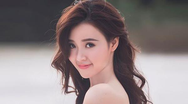 """Những mỹ nhân Việt sở hữu gương mặt """"vạn người mê"""""""