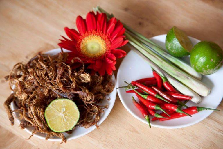 Cách làm thịt bò khô ngon mà siêu đơn giản tại nhà