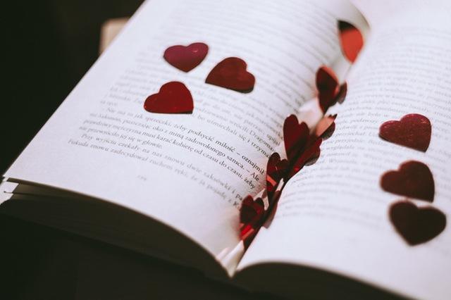 Có những thứ đừng nên hi sinh, dù tình yêu có đậm sâu