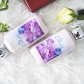 duong-the-bath-body-works-be-enchanted-1