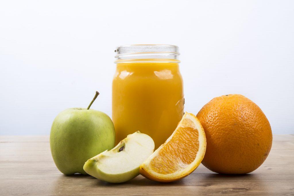 Tự làm những món đồ uống giảm cân an toàn và hiệu quả