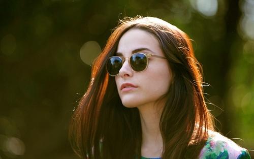 5 kiểu kính râm được các nàng yêu thích mùa hè năm 2017