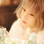 snsd-taeyeon-rain-making-film-5