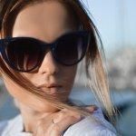 7 mỹ phẩm se khít lỗ chân lông hiệu quả mà bạn gái nên biết