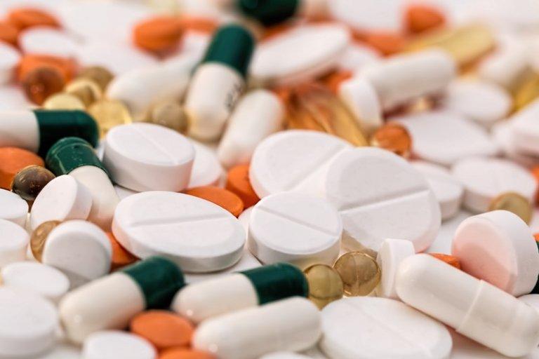 Sức khoẻ sẽ bị đe doạ như thế nào nếu thừa vitamin?