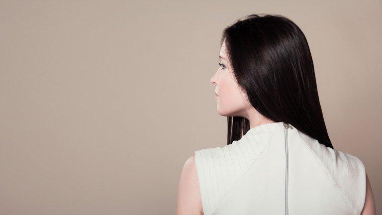 Tóc đẹp tức thời với 3 cách ủ bằng nguyên liệu thiên nhiên