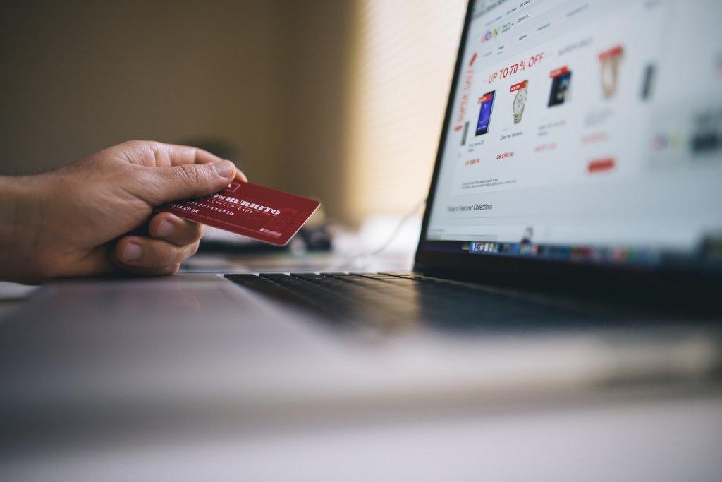 Bí quyết để mua sắm dễ dàng và an toàn trên Amazon
