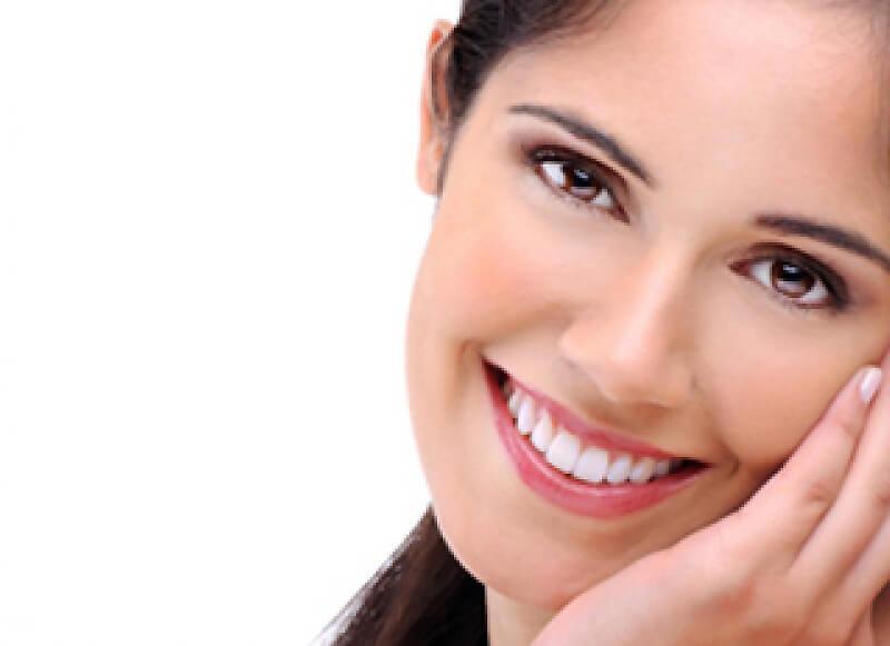 5 cách cứu nguy cho nàng khi tỉa lông mày bị hỏng