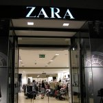 zara_-_london_uk_27